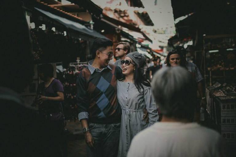 lokasi-foto-prewedding-di-singapore