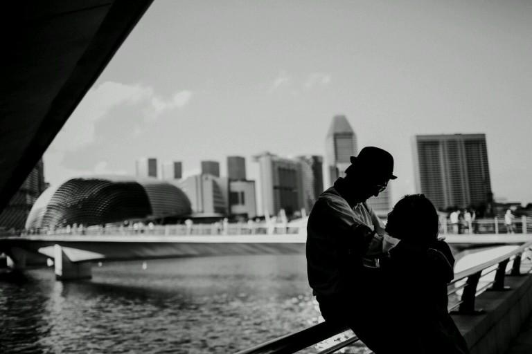 lokasi-prewedding-di-singapore
