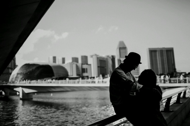 lokasi-prewedding-di-singapore
