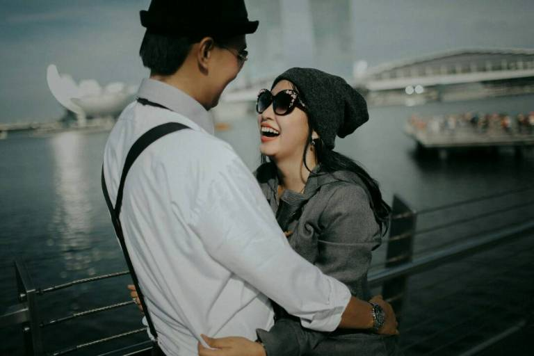paket-foto-prewedding-di-singapore (2)