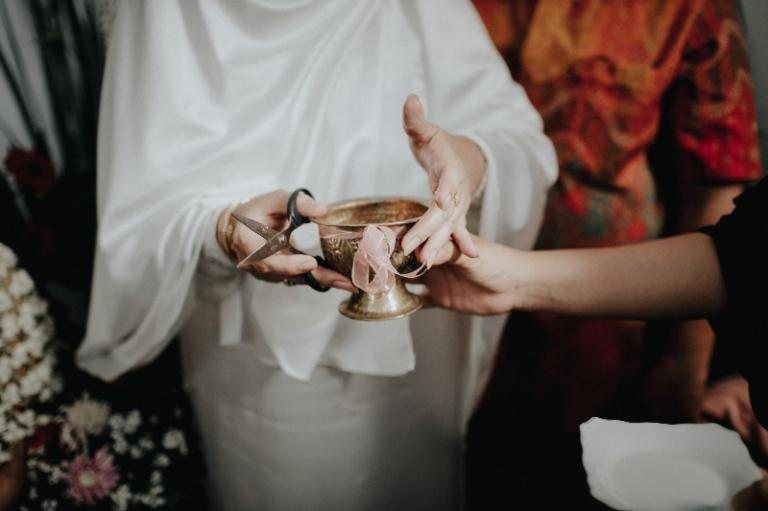 paket-foto-siraman-wedding