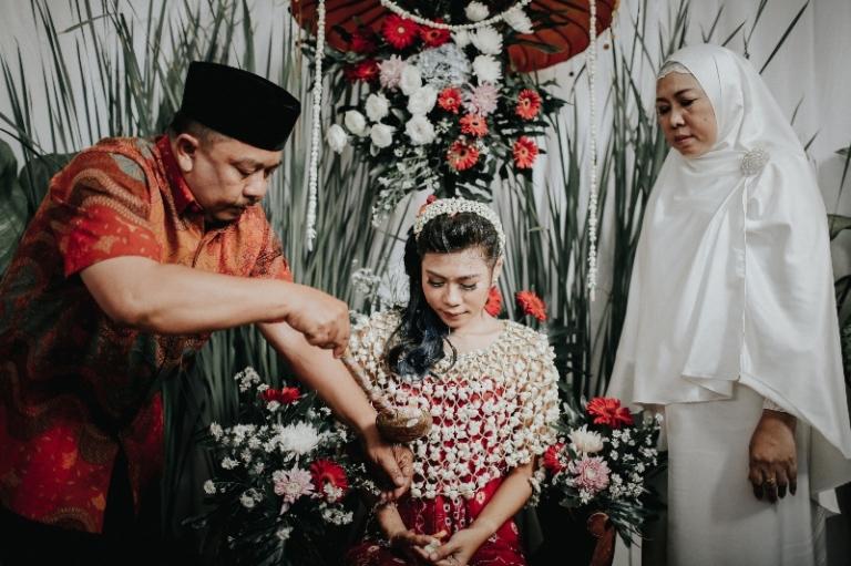 paket-foto-wedding-di-depok