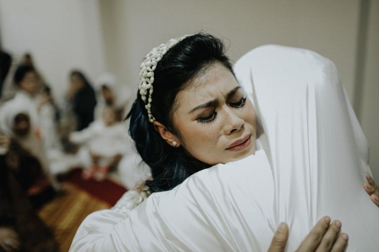 paket-foto-wedding-sungkeman