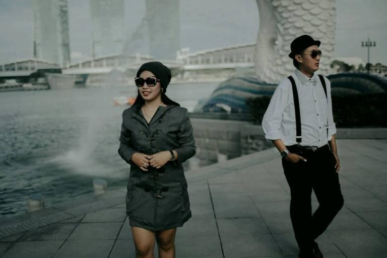 paket-prewed-singapore-murah
