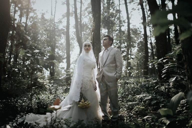 paket-prewedding-murah-di-depok