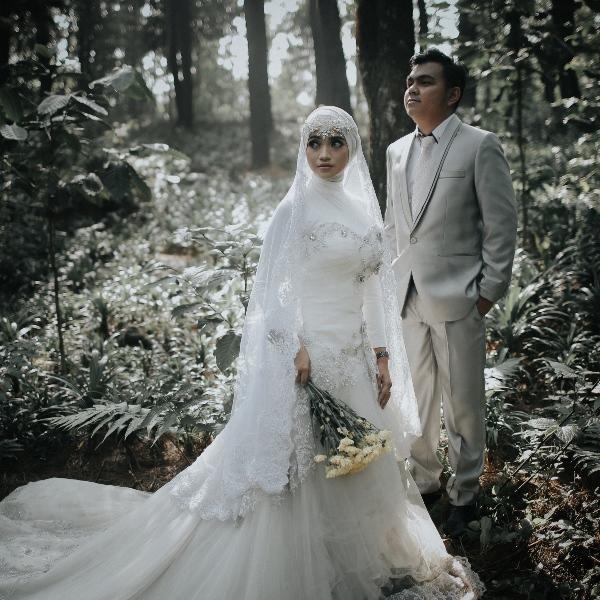paket-prewedding-murah-di-jakarta-gunung-pancar