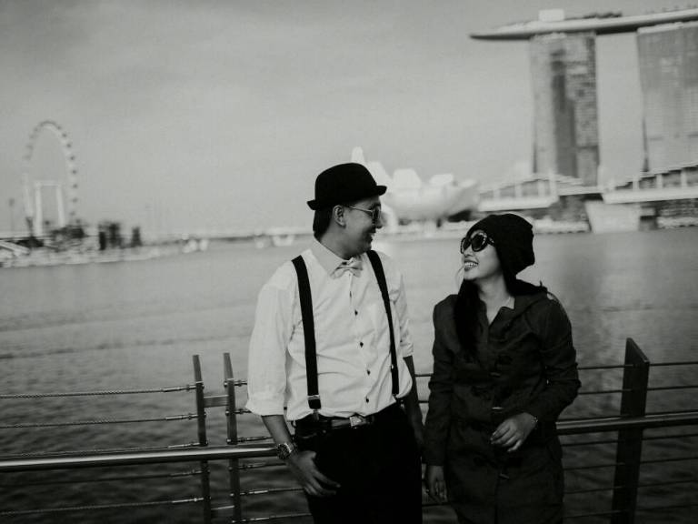 paket-prewedding-singapore