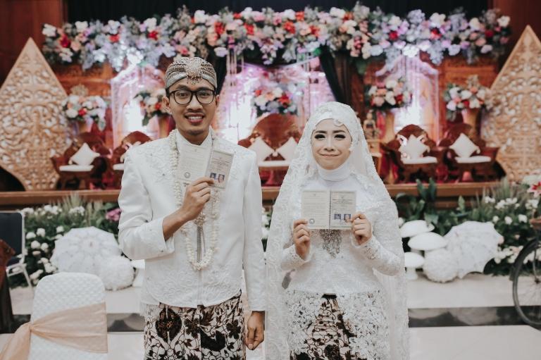 foto-akad-nikah-wedding