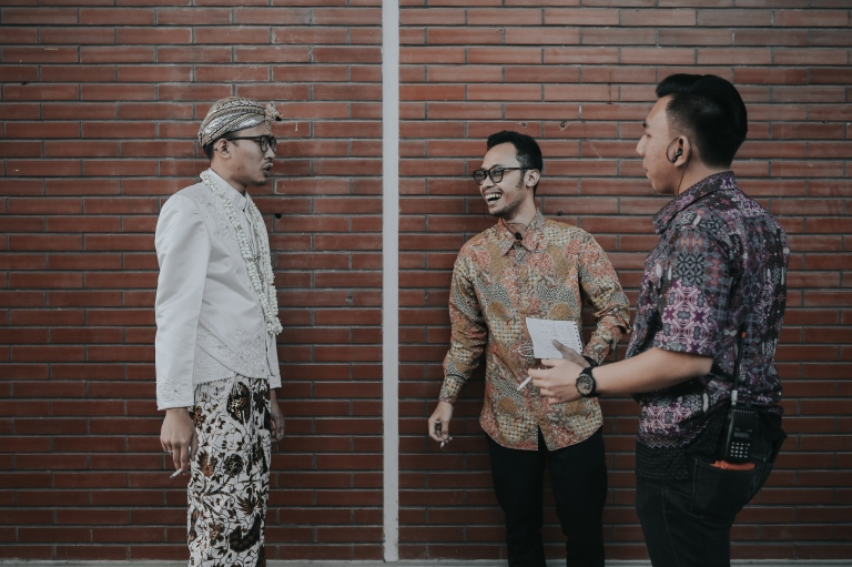foto-candid-wedding-akad-nikah