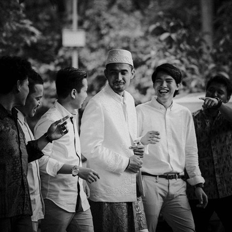 foto-foto-candid-wedding