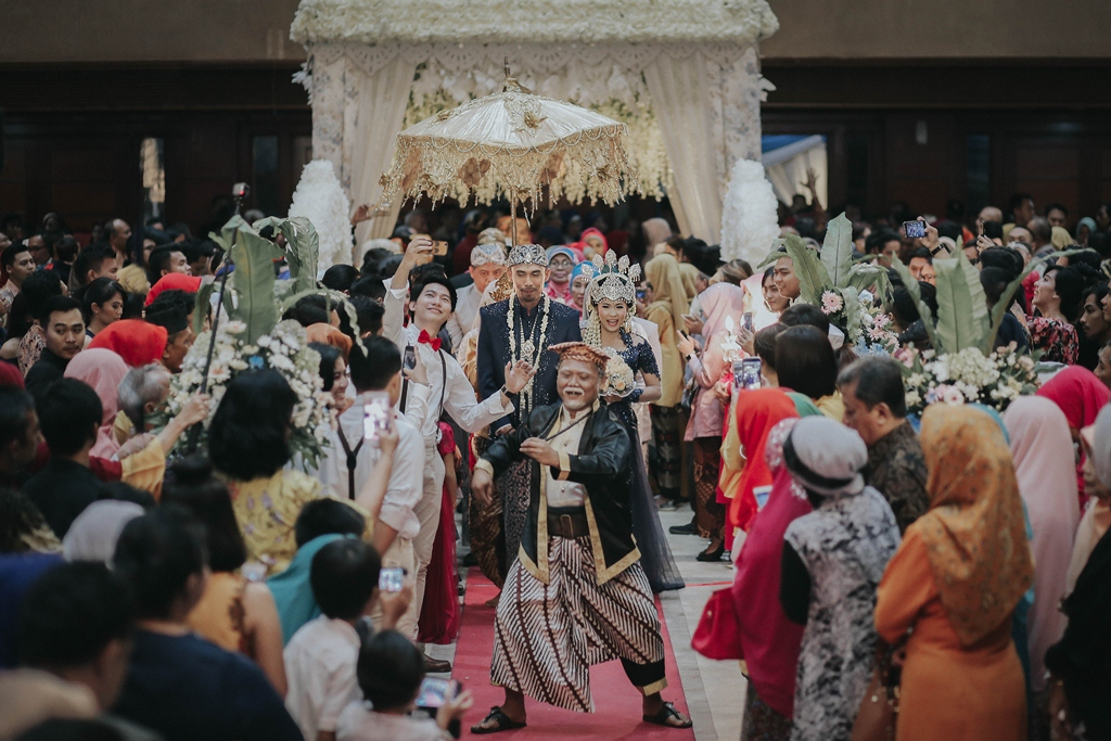 foto-foto-wedding-jakarta