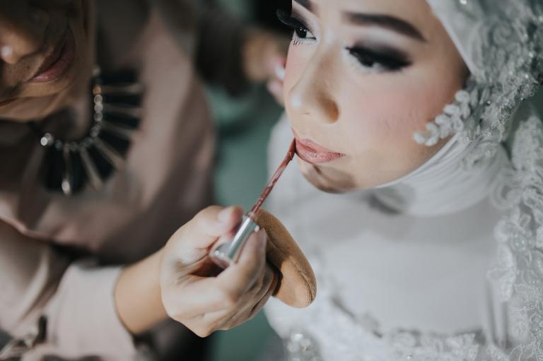 foto-makeup-wedding-jakarta