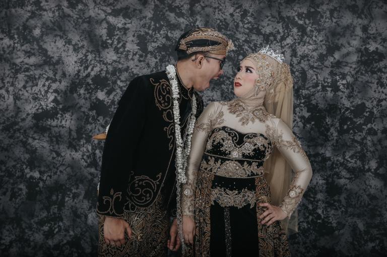 foto-nikah-hijab