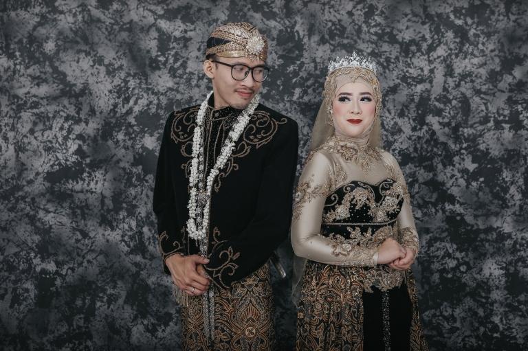foto-studio-mini-wedding