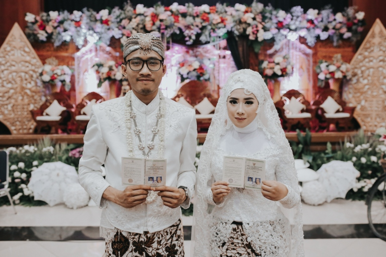 foto-wedding-akad-nikah