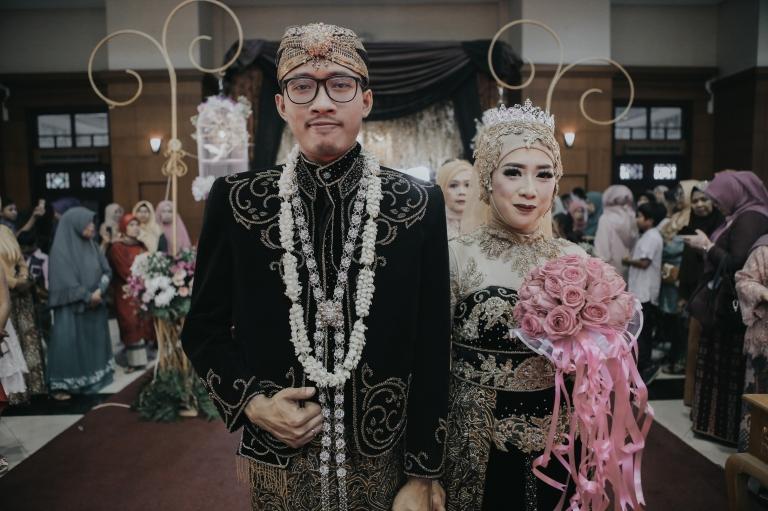 foto-wedding-hijab-jakarta