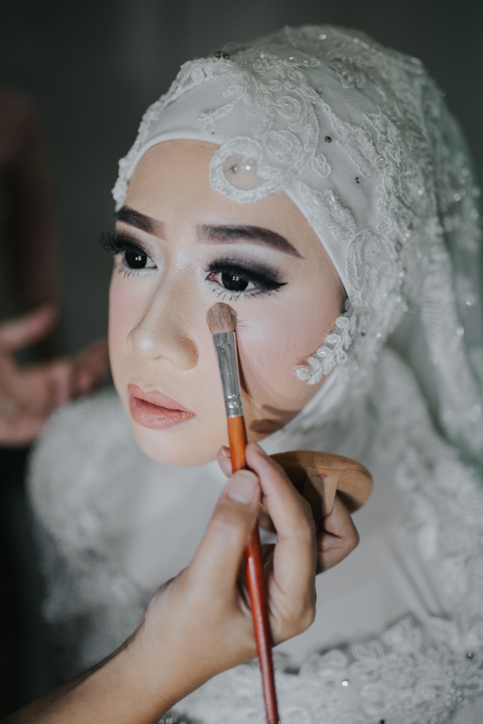 foto-wedding-makeup-depok