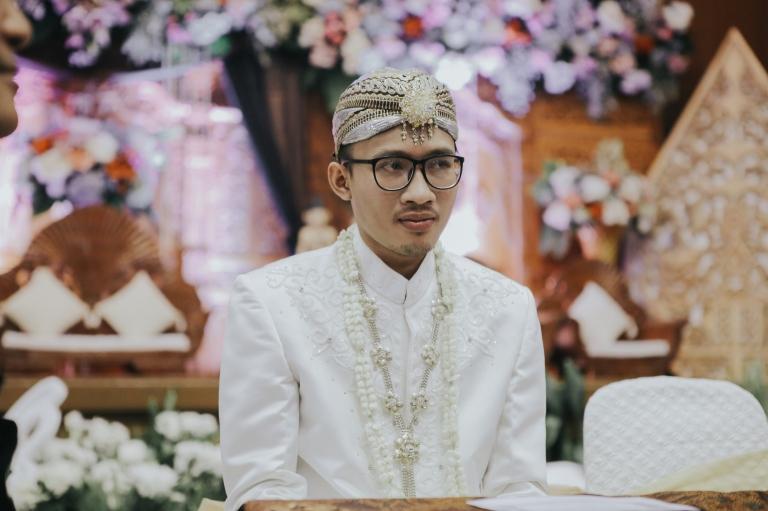foto-wedding-tradisonal-jawa