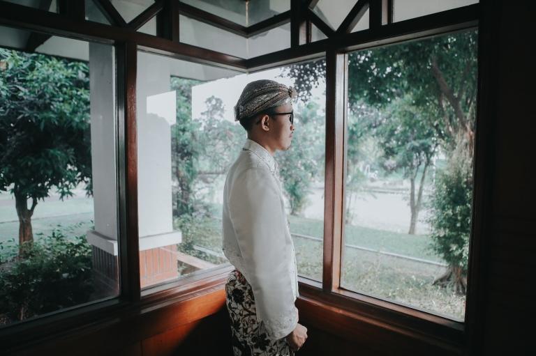jasa-foto-pernikahan-jakarta-depok