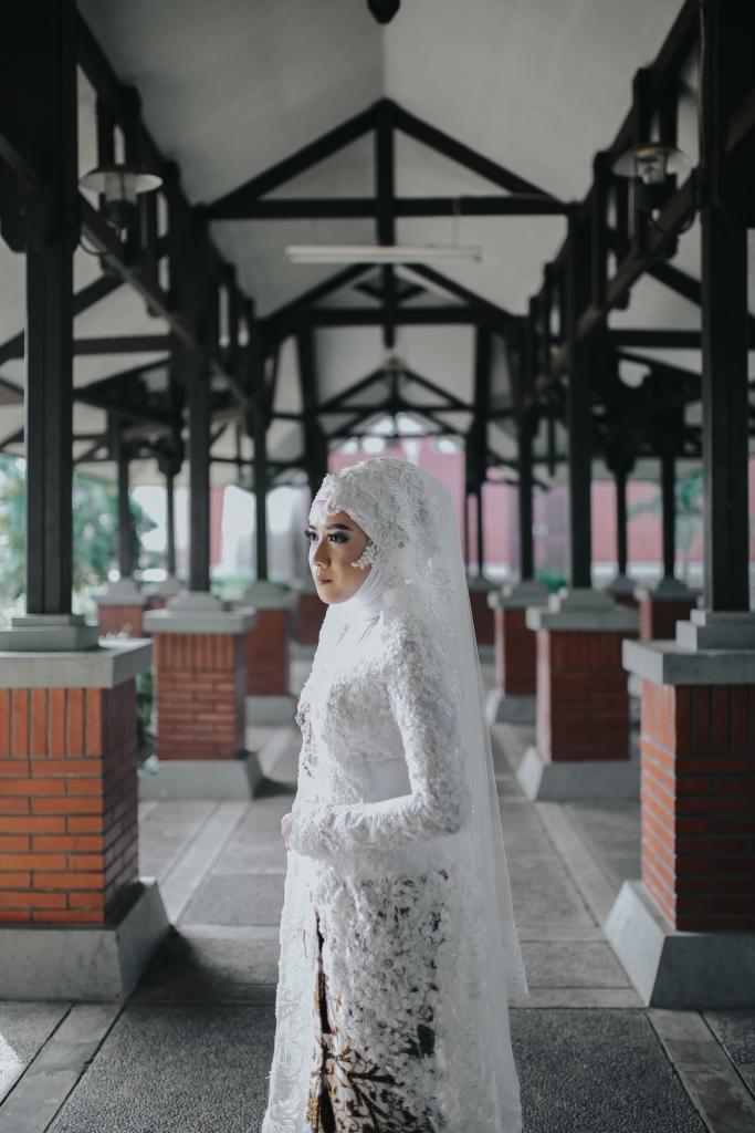 jasa-foto-pernikahan