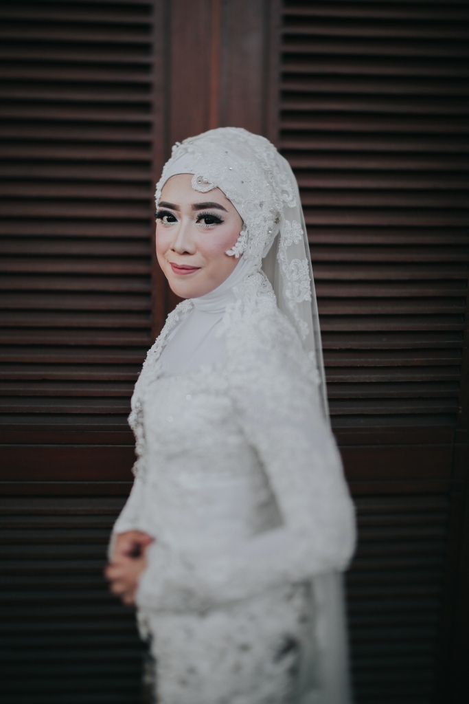 jasa-foto-wedding-depok