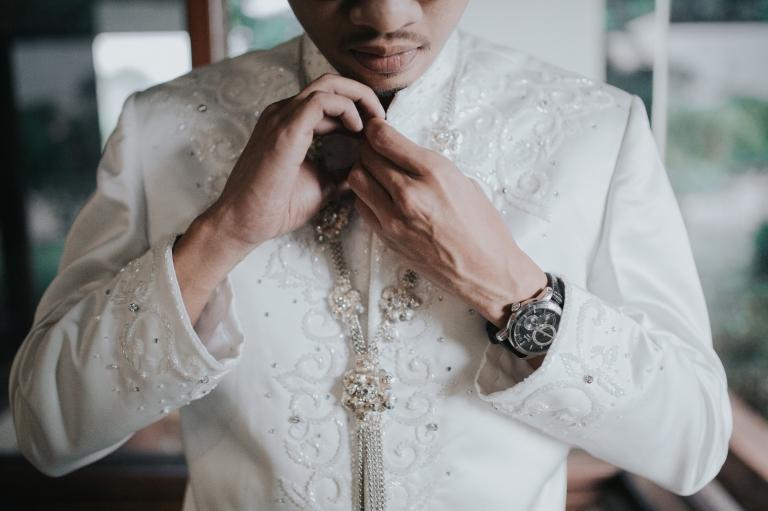 jasa-foto-wedding-murah