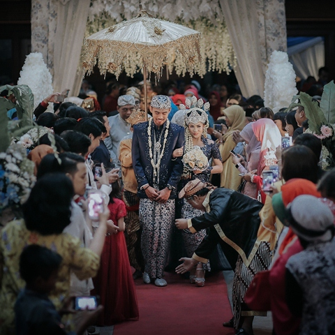 kumpulan photo wedding