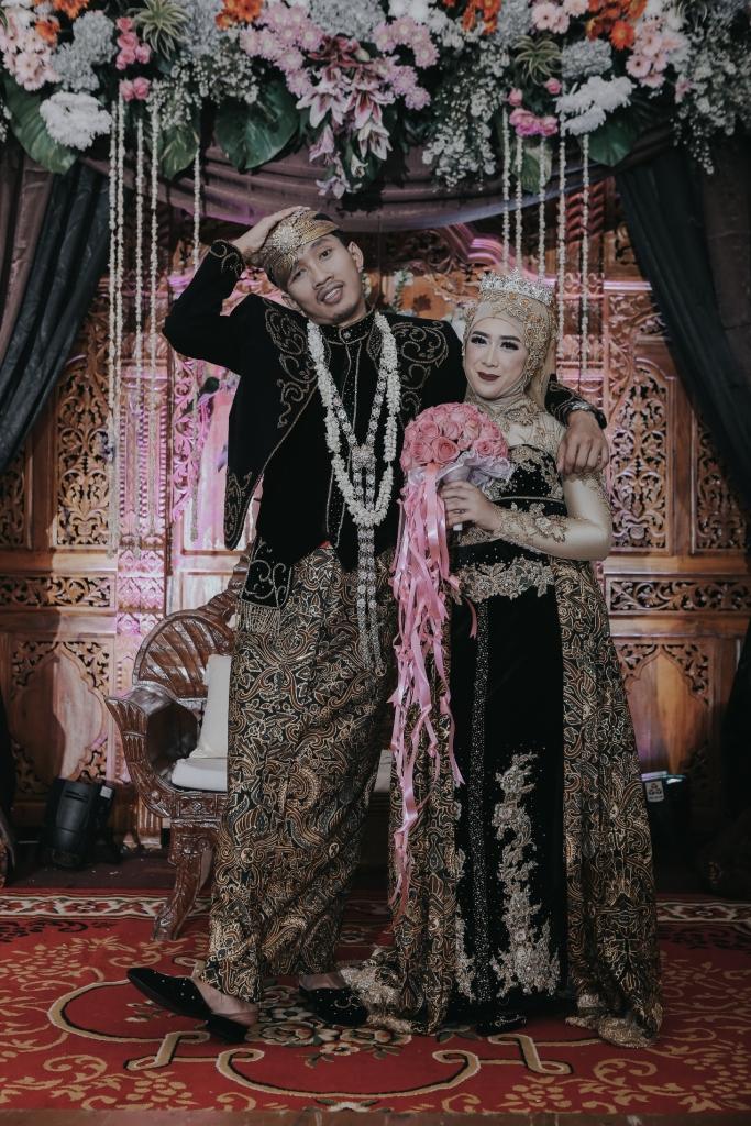 paket-foto-muslim-wedding