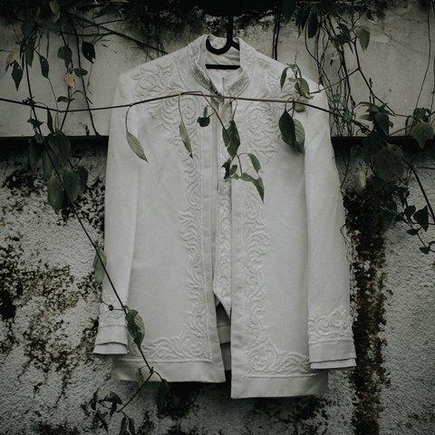 paket-foto-pernikahan-depok