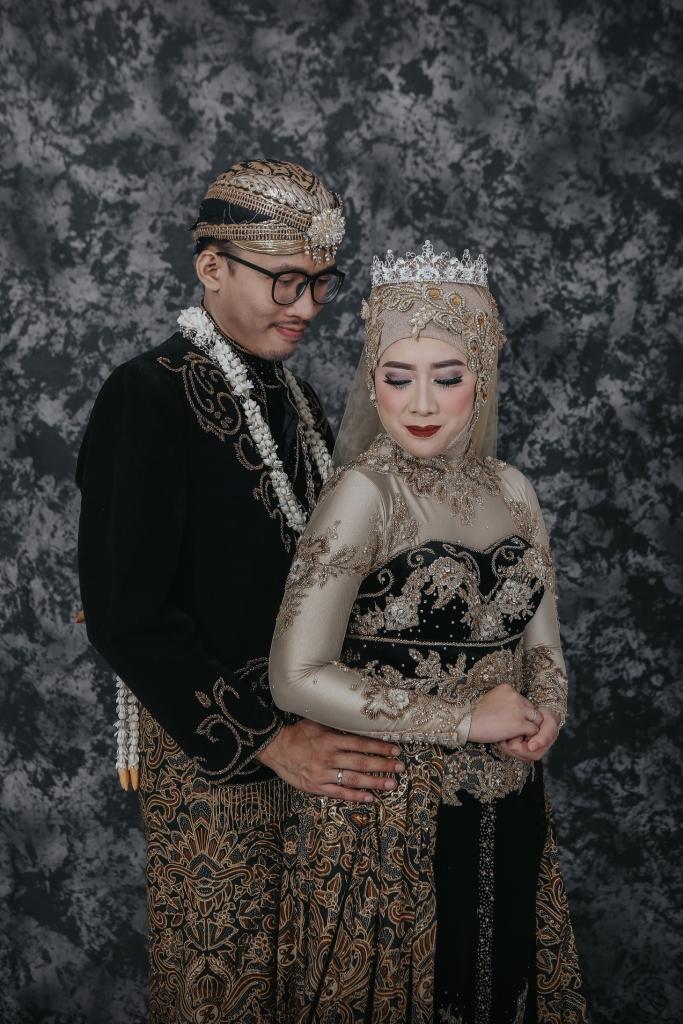 paket-foto-tradisional-hijab