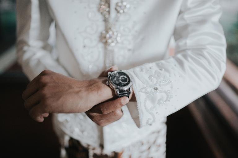 paket-foto-wedding-jakarta