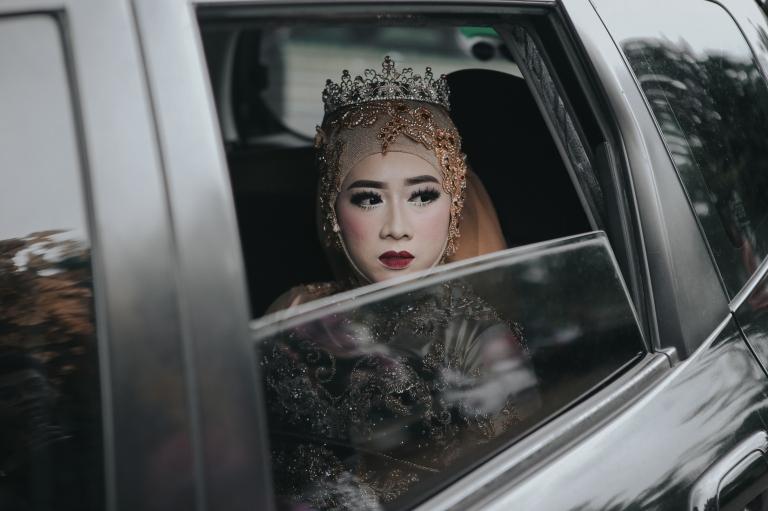 paket-foto-wedding-muslim