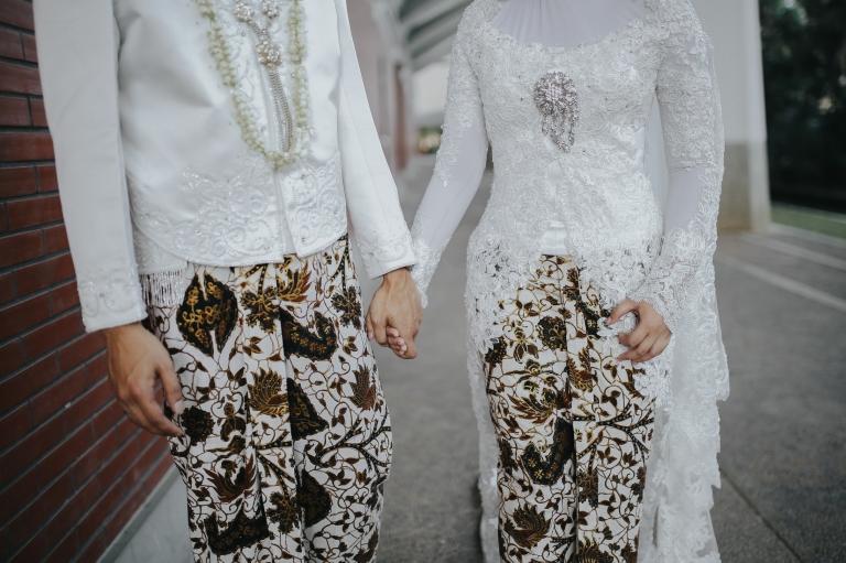 paket-foto-wedding-tradisional-muslim