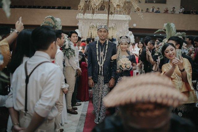 paket-wedding-jakarta