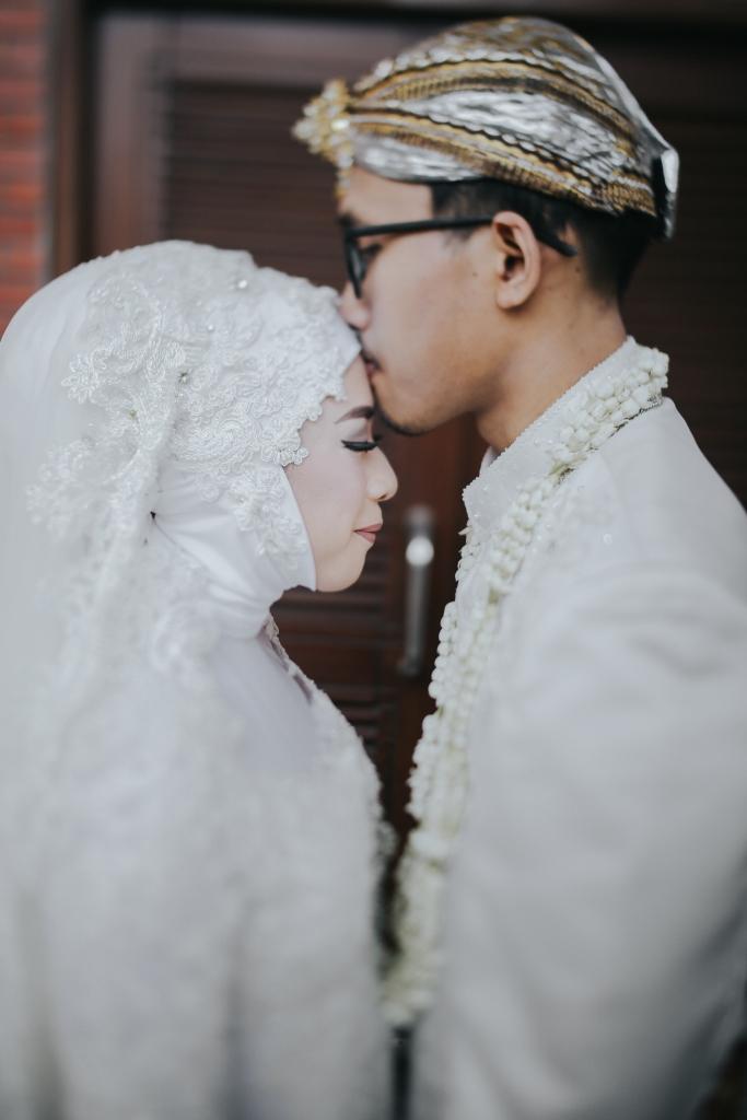 wedding-day-jakarta