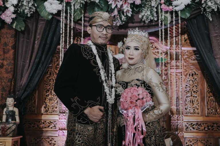 wedding-muslim-hijab