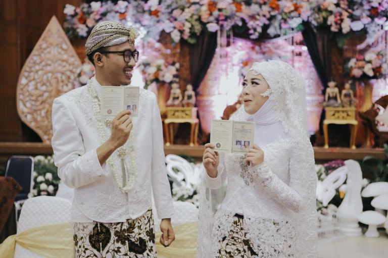 wedding-tradisional-jakarta-depok