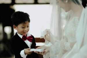 foto-candid-wedding