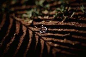 foto-cincin-pernikahan