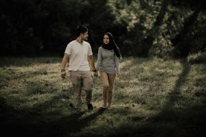 foto-foto-prewedding-hijab-muslim