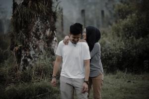 foto-foto-prewedding-kasual