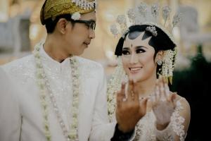 foto-pernikahan-di-jakarta
