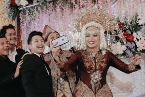 foto-pernikahan-jakarta-depok