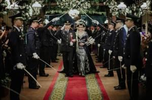 foto pernikahan murah