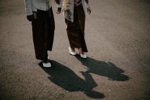 foto-pernikahan-tradisonal