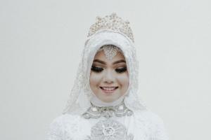 foto-pernikahan