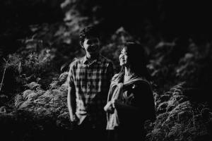 foto-prewedding-bandung-murah