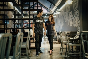 foto-prewedding-di-cafe-bandung