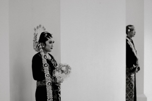 foto-wedding-di-balai-komando
