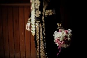 foto-wedding-di-jakarta